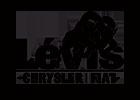 Chrysler_Levis
