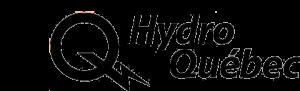 Hydro_Quebec