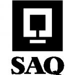 SAQ_noir_150x100-01