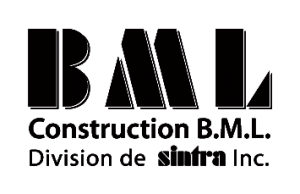 Construction_BML