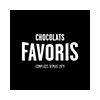 Chocolat_Favoris