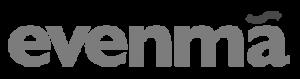 Logo_Evennma