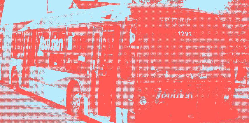 Bus_Festvient
