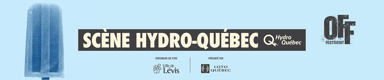 Scene_Hydro_Quebec