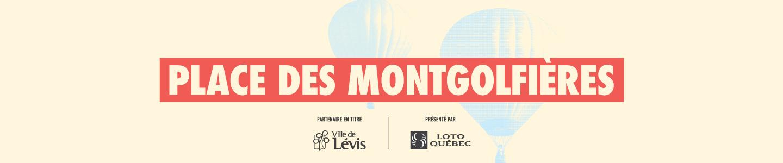 Place_Des_Montgolfieres