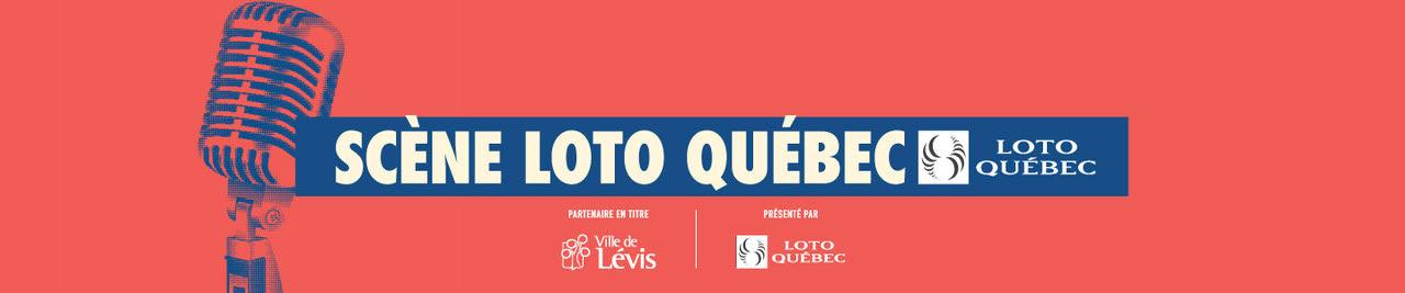 Scene_Loto_Quebec
