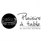 Plaisirs-a-table