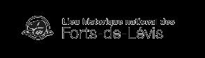 Capture_d_écran__le_2021-07-19_à_16.35.12-removebg-preview