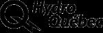 Logo_HQ_Noir-removebg-preview