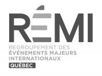 REMI_Logo_2016_CMYK_Quebec-01